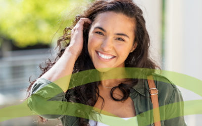 Am I Too Young to Worry About Periodontitis?