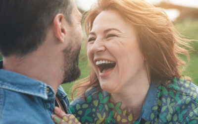 5 Ways to Prevent Periodontitis at Any Age